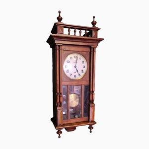 Regulador de gong Westminster de Vedette