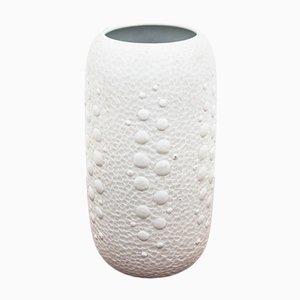 Deutsche Vase von Royal KMP