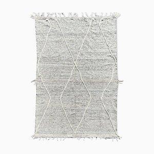 Berber Kilim Carpet