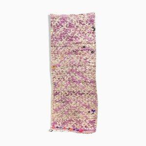 Marokkanischer Vintage Talsint Teppich