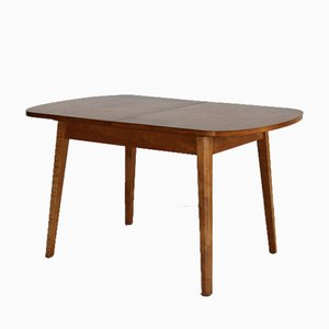 Vintage Dining Table From Fristho