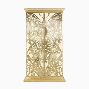 Mademoiselle Cabinet from Covet Paris