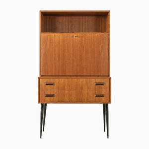 Bar Cabinet from DeWe, 1960s