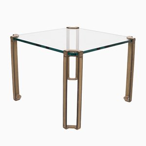 Coffee Table from Peter Ghyczy, 1970s