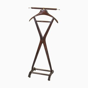 Valet Stand from Fratelli Reguitti, 1960s