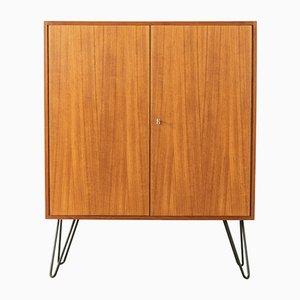 Dresser from DeWe, 1960s