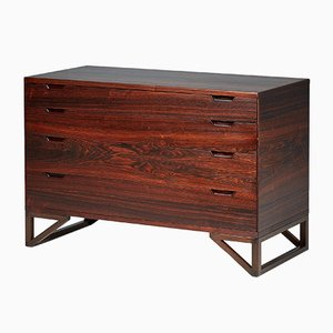 Chest of Drawers by Svend Langkilde, 1960s