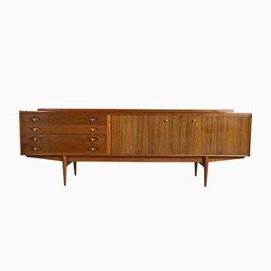 Englisches Mid-Century Hamilton Sideboard von Robert Heritage für Archie Shine, 1950er