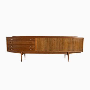 English Mid-Century Modern Hamilton Sideboard by Robert Heritage for Archie Shine, 1950s