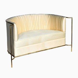 Desire Sofa from Covet Paris