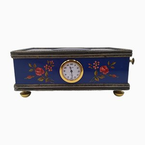 Music Box from Reuge