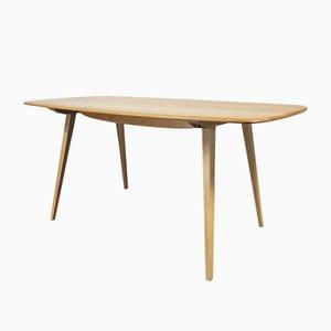 Table de Salle à Manger par Lucian Ercolani pour Ercol
