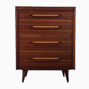 Chest of Drawers by Lebus, 1960s