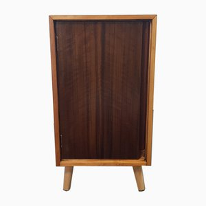 Small C Range Cupboard by John & Sylvia Reid for Stag, 1950s