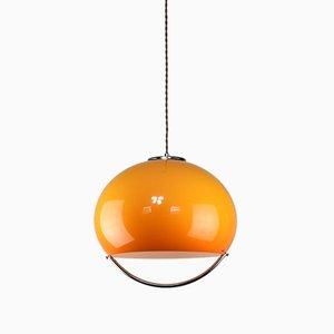 Lampe à Suspension Space Age Jolly de Guzzini