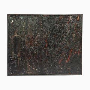 Piero Ruggeri, Dusk Painting, Is at Titta