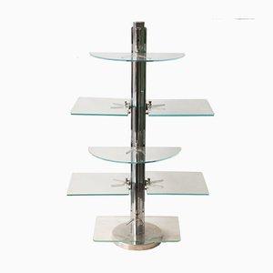 Glass Shelf, 1950s