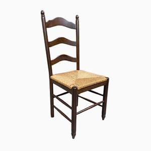 Countryside Chairs, Set of 6