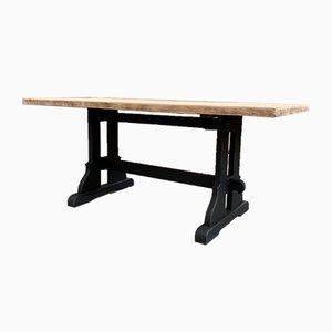 Petite Table de Ferme