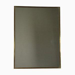 Miroir, 1950s