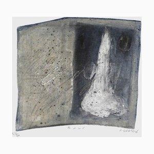 Bone de Alexis Gorodine