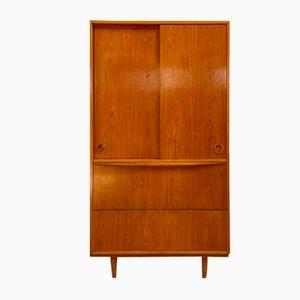 Kleiderschrank, 1960er