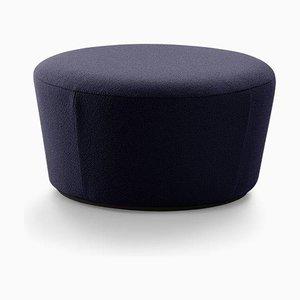 Pouf Naïve D720 Bleu par etc.etc. pour Emko