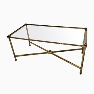 Coffee Table from Maison Jansen