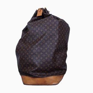 Baúl San Marin vintage de Louis Vuitton