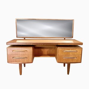 Mid-Century Dressing Table by Victor Wilkins for G Plan