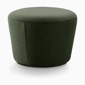 Puf Naïve D520 en verde de etc.etc. para Emko