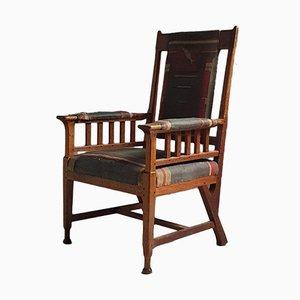 New Art Side Chair