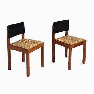Multi Pro Series Stuhl