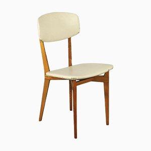 Stuhl im Stil von Ico Parisi