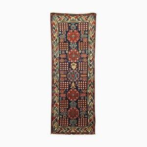 Russischer Teppich