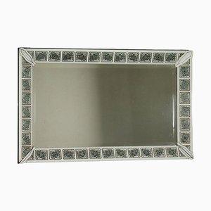 Specchio Liberty