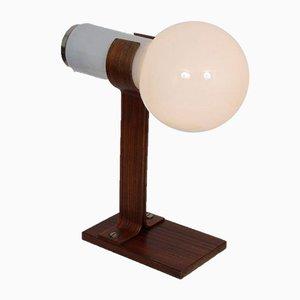 Table Lamp from Temde Leuchten, Germany, 1960s