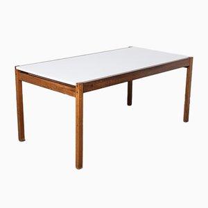 Table TE53 par Martin Visser pour 't Spectrum