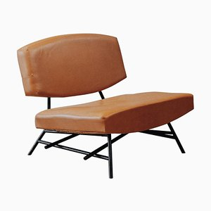 865 Easy Chair by Ico & Luisa Parisi for Cassina, 1958