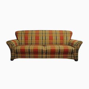 Sofa von Frommholz