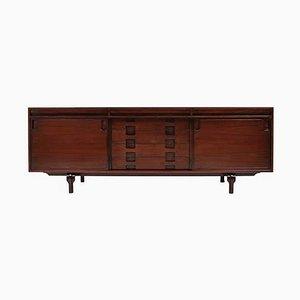 Sideboard by Renato Magri for Cantieri Carugati