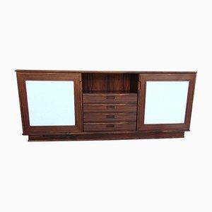 Palisander Sideboard
