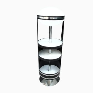 Lampe Space Age