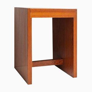 Table Console par Marc Dessauvage