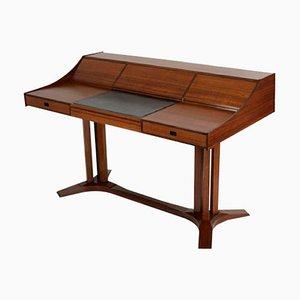 Italienischer Schreibtisch von Moretti