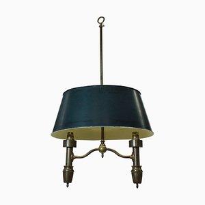 Lampe à Suspension Bouilloire Antique, France