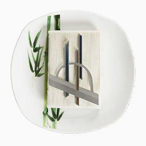 Flash Platzhalter von Thea Design