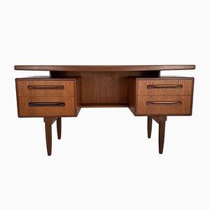 Vintage Schreibtisch von G-Plan