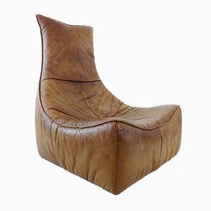 The Rock Sessel von Gerard van den Berg für Montis