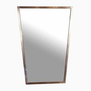 Specchio retrovisore, anni '60